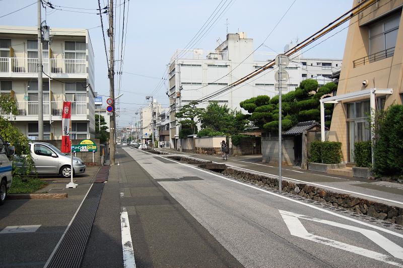 Ryoma0809032