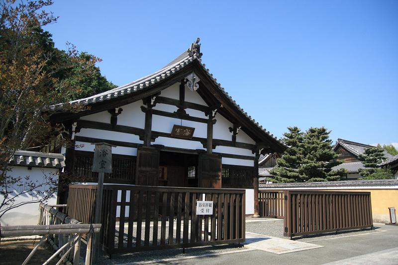 Syoukokuji08102210