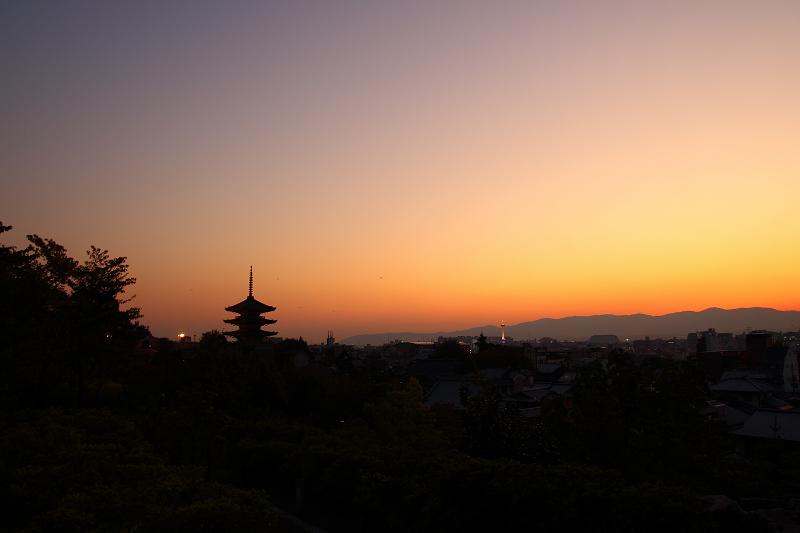 Yasakanoyou0810242