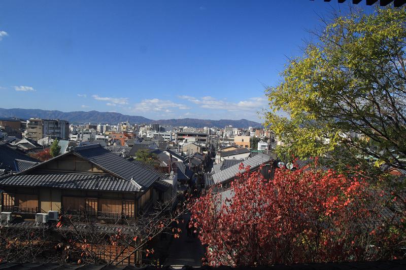 Yasaka0812106