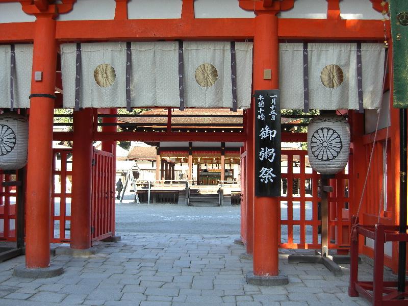 Okayusai0901152