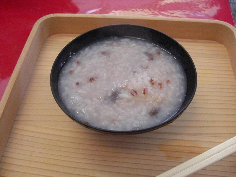Okayusai0901155