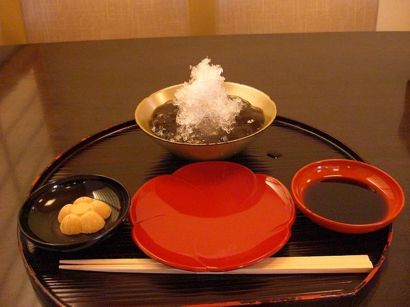 Tokuya0901161