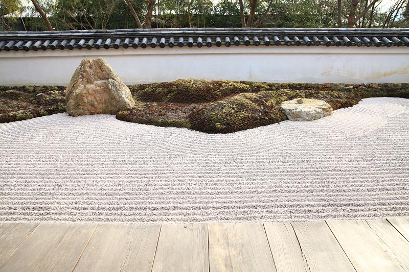 Myoukouji0902103