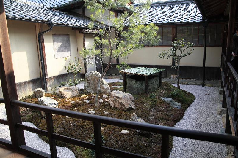 Myoukouji0902105