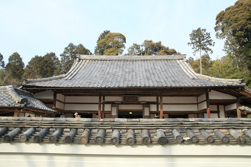 Myoukouji0902106