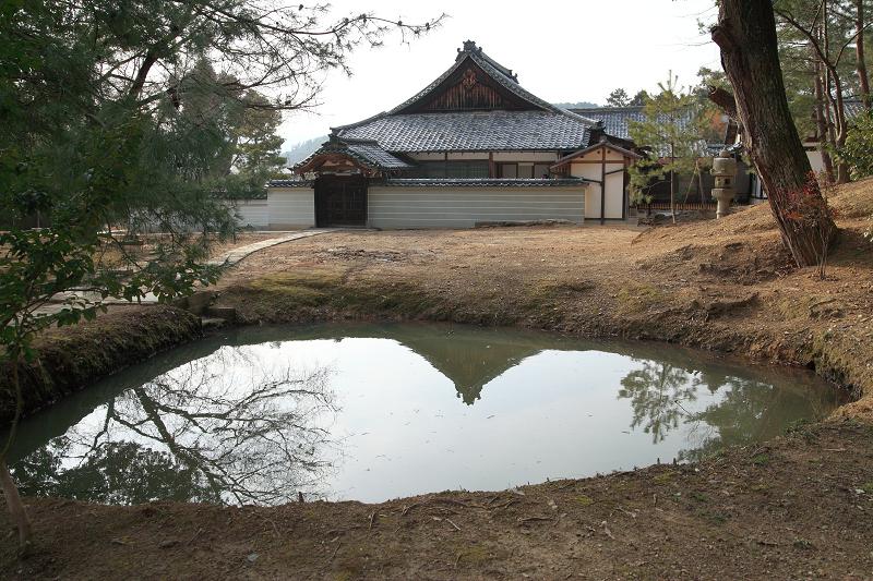 Myoukouji0902107