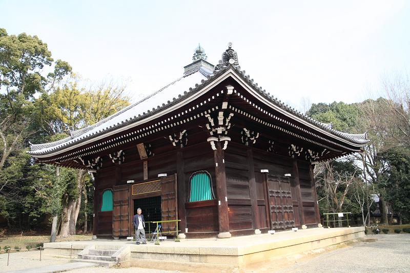 Omuro0902135