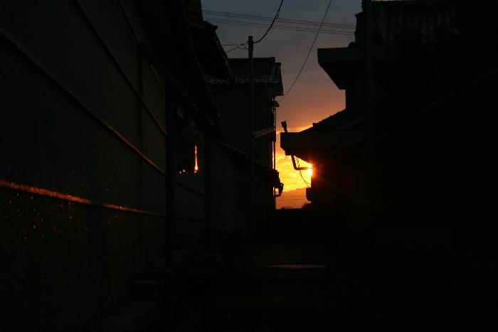 Akinoyuugure0609091