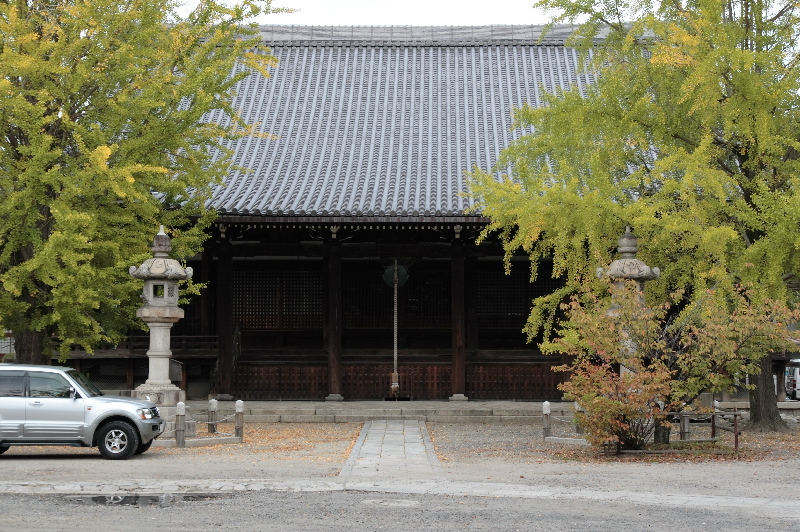 Choumyouji0611052_1