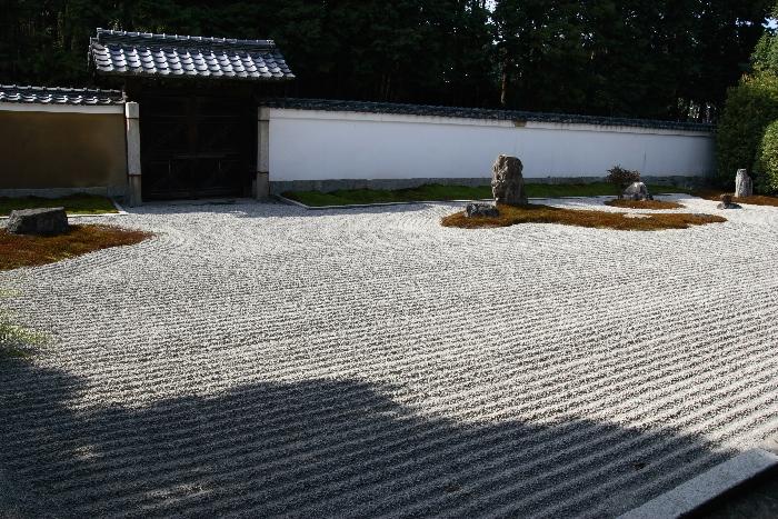 Daikoumyouji0610021_1