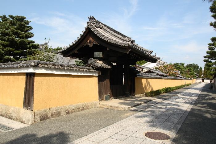 Daikoumyouji0610026_1