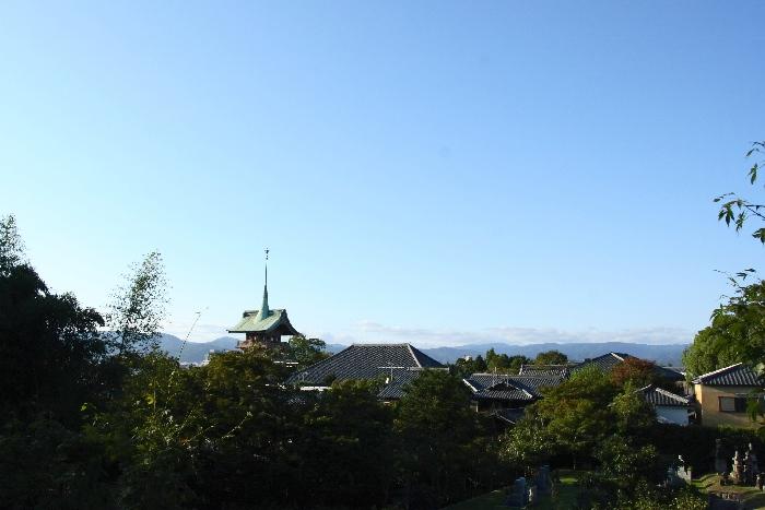 Gionkaku0609281