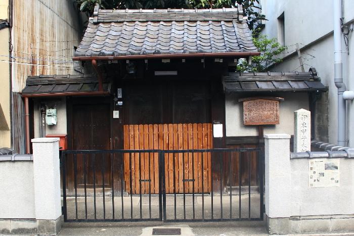 Honkouji2