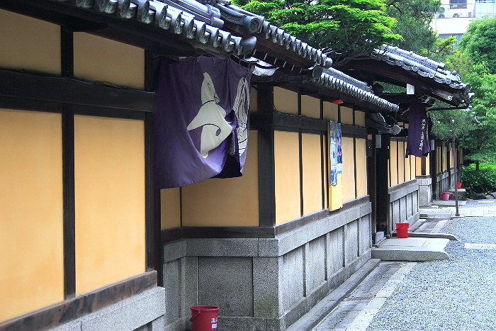 Honnouji06061110
