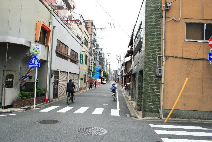 Honnouji0606113