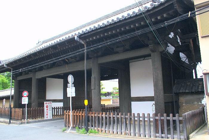 Houkouji0606251