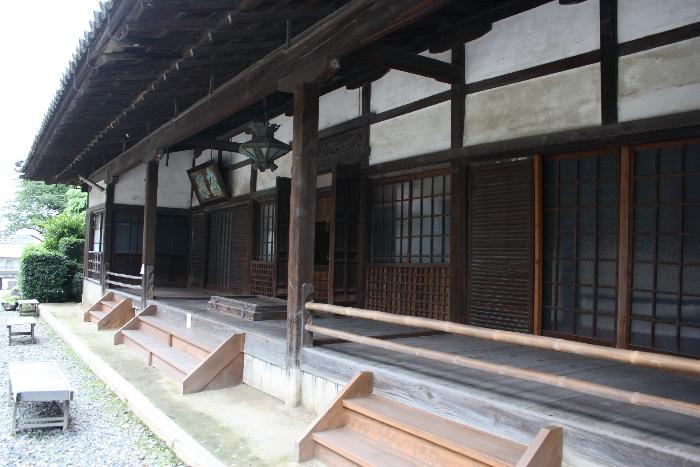 Houkouji06062512