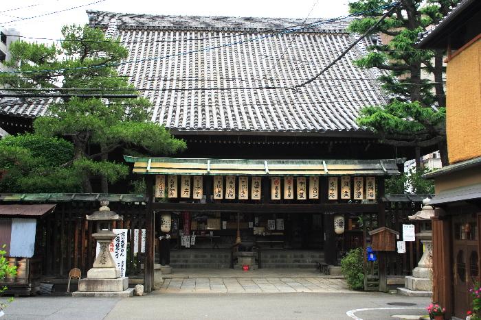 Inabayakusi0606161