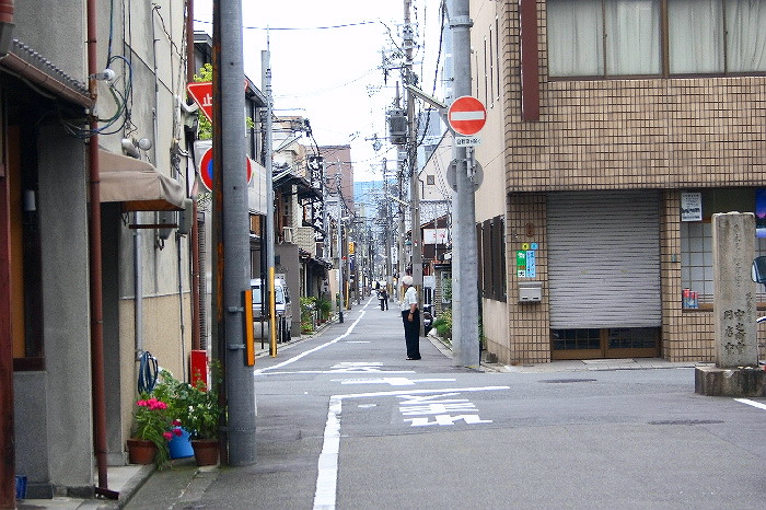 Inabayakusi0606163