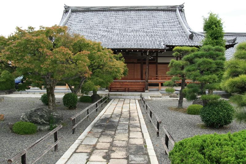 Jyakkouji0611053