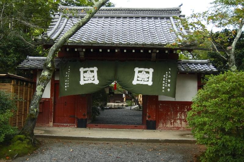 Jyousyouji0610101