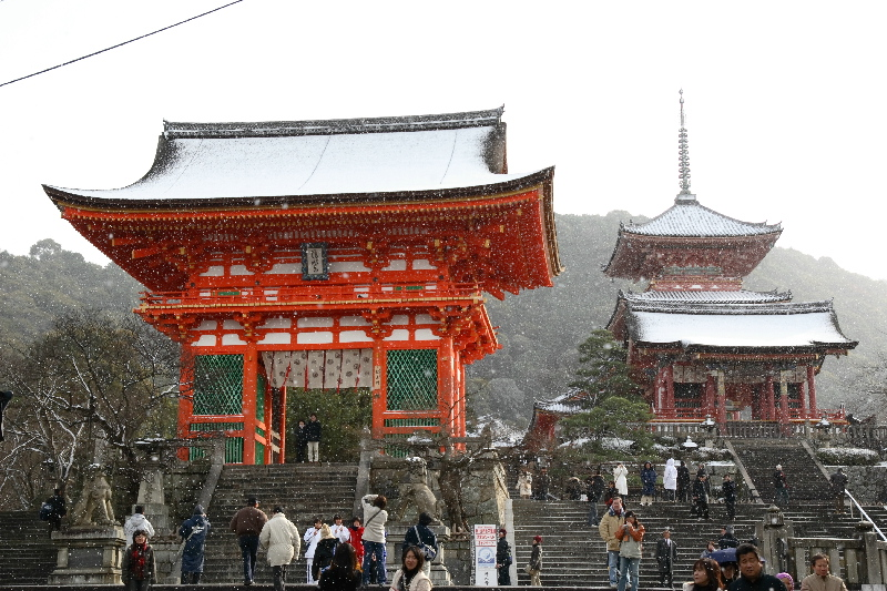 Kiyomizu0612291