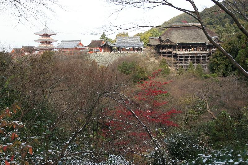 Kiyomizu0612296