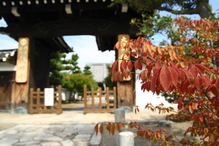 Myoukenji0610052