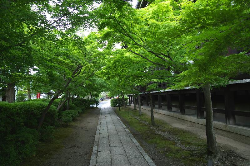 Myoukenji0705211