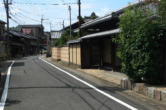 Myoukyouji0608213