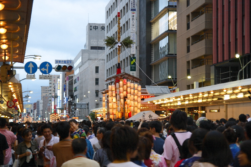 Naginata0707161
