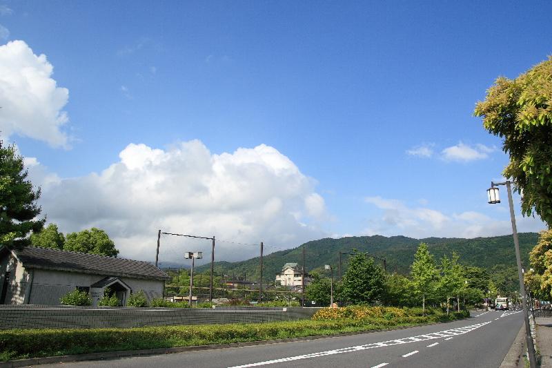 Okazaki0706135