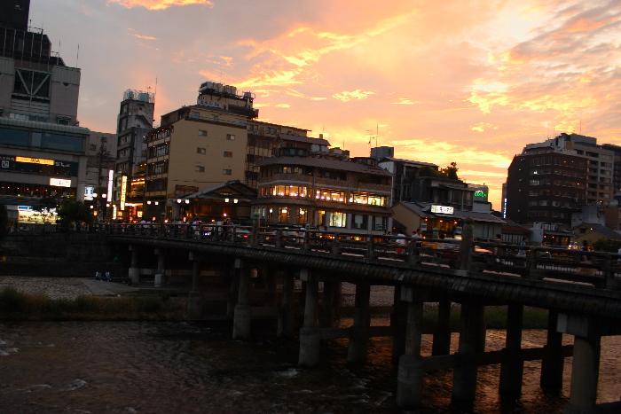 Sanjyou0607201