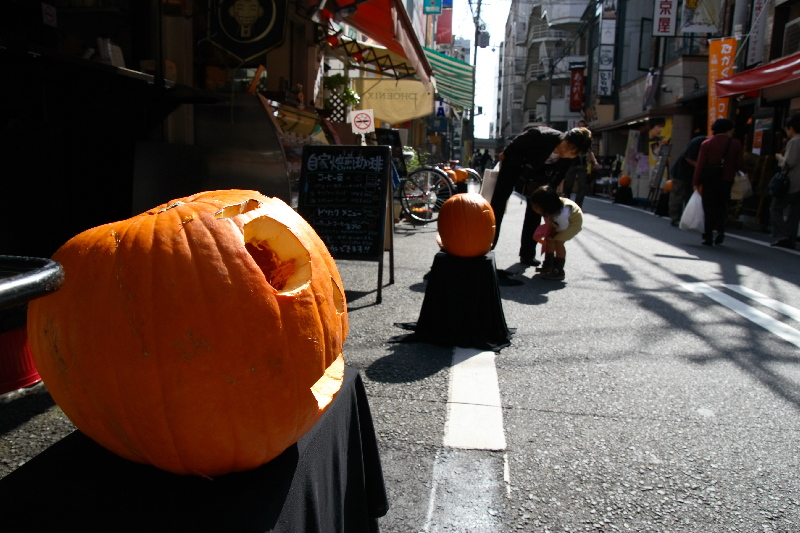Takakura0610213_1