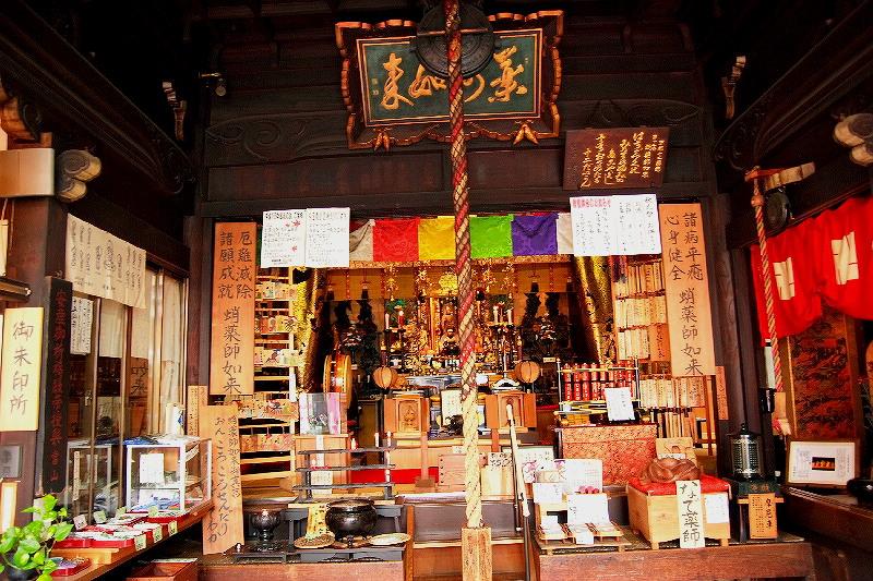 Takoyakusi0610182