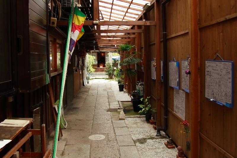 Takoyakusi0610183
