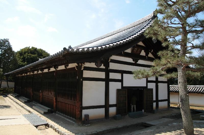 Toufukuji0703211