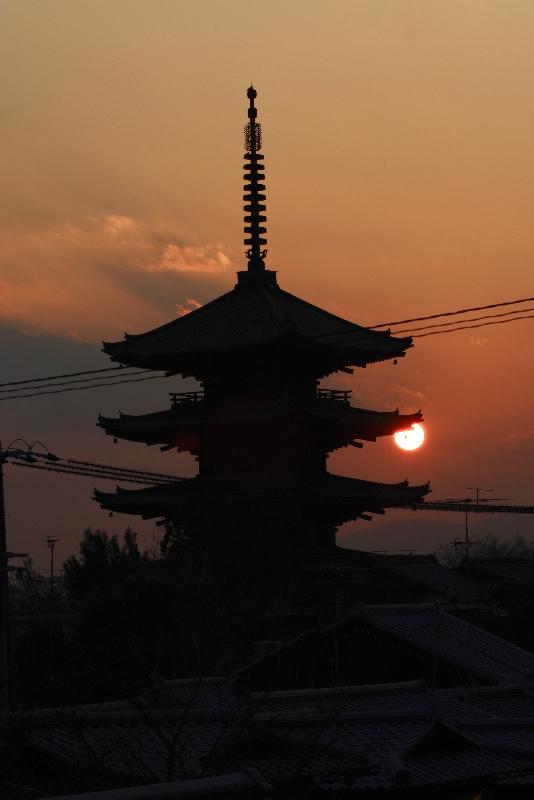 Yasakanotou0612231